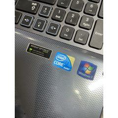 三星i3筆記本電腦-¥220 元_筆記本電腦_7788網
