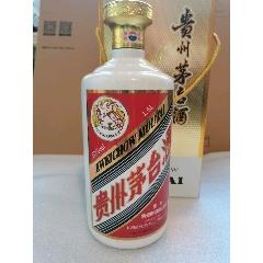 茅臺酒瓶1.5L,細節看圖(au27505752)_7788收藏__收藏熱線