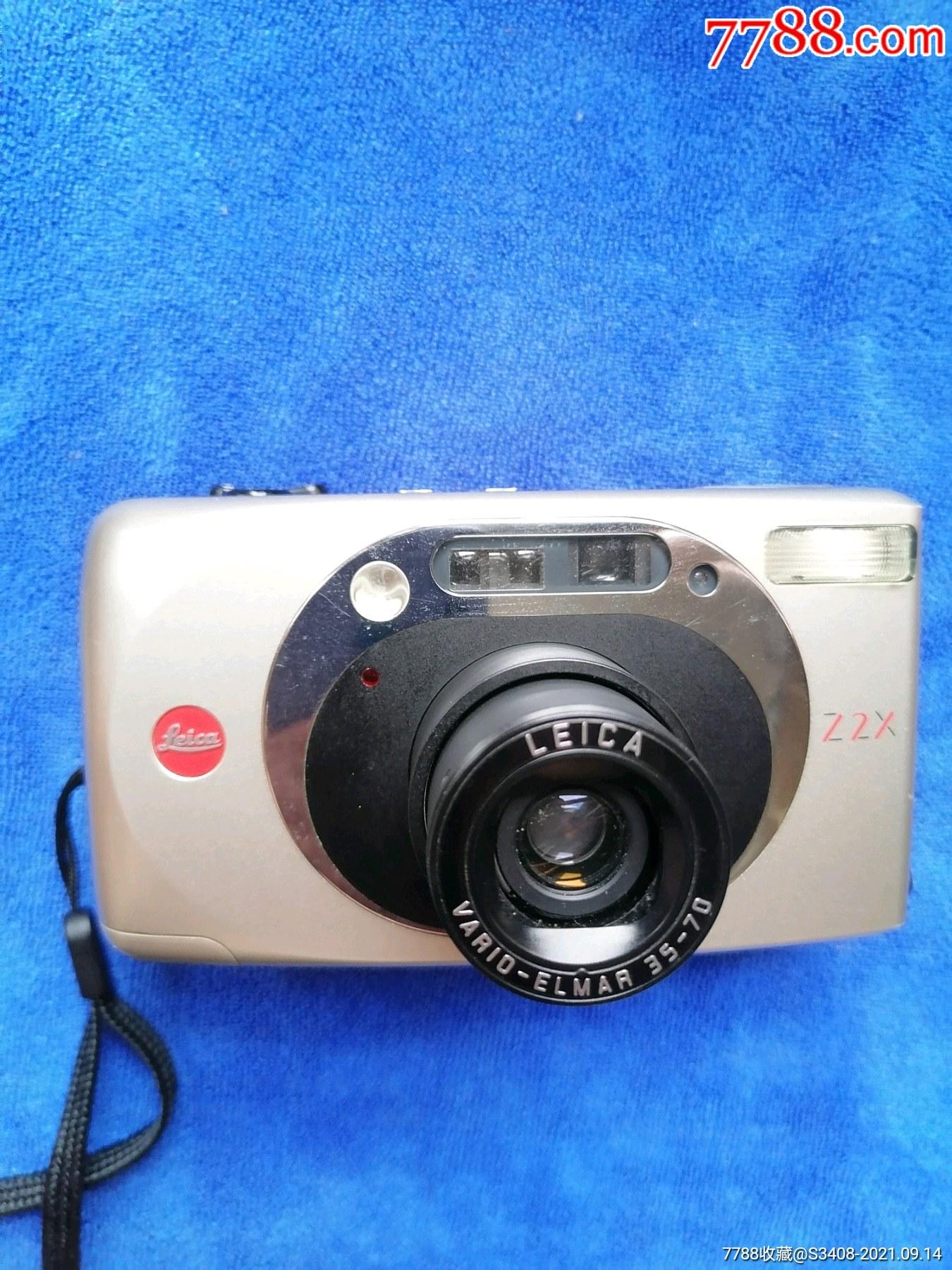 莱卡照相机_价格824元_第3张_