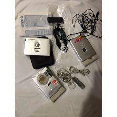 经典磁带机一堆(au27718030)_7788收藏__收藏热线