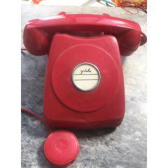 如圖老電話機全品(au27774428)_7788收藏__收藏熱線