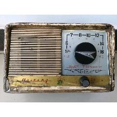 海棠TR401晶体管收音机(au27981357)_7788商城__七七八八商品交易平台(7788.com)