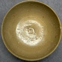 宋、元时期龙泉青釉碗(au28022303)_7788收藏__收藏热线