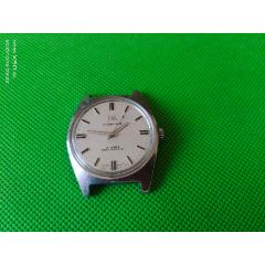 上海7120-614手表