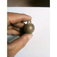 铜铃铛(au28046065)_7788收藏__收藏热线